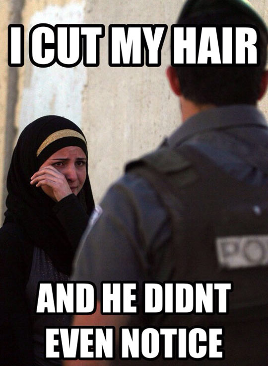 funny-picture-Arab-women-problems-hair