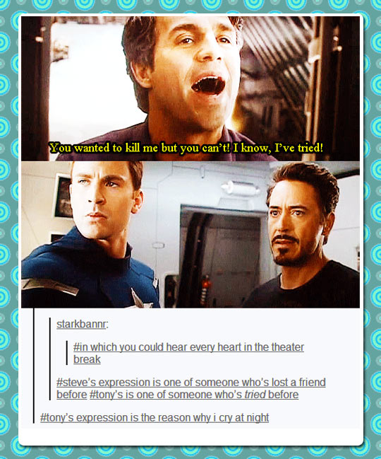 funny-picture-Avengers-Hulk-tried-Mark