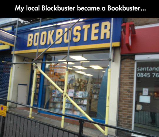 funny-picture-Blockbuster-library-books-creative-sign