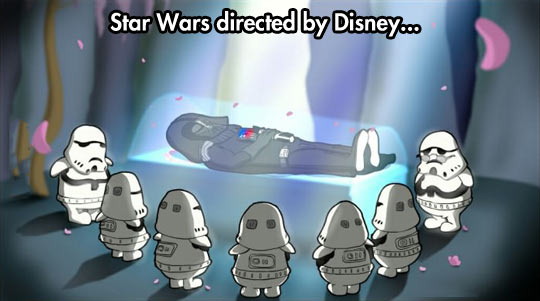 funny-picture-Disney-directing-Star-Wars-story