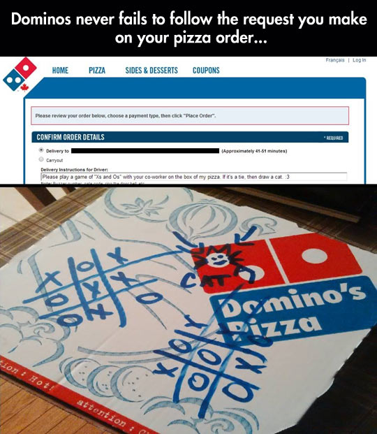 funny-picture-Dominos-pizza-box-request-game-cat