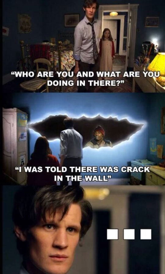 funny-picture-Dr-Who-Dave-Chappelle-drugs