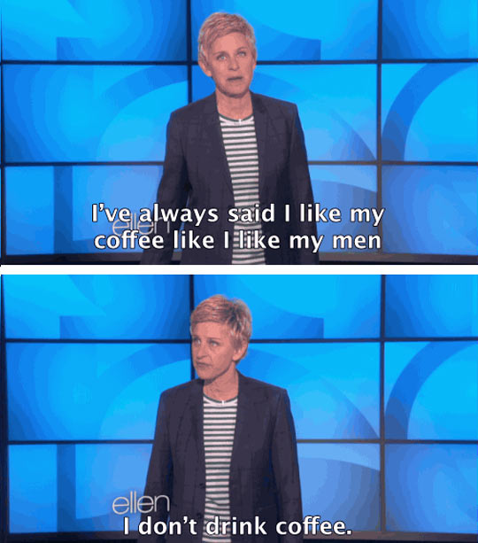 funny-picture-Ellen-coffee-like-Show