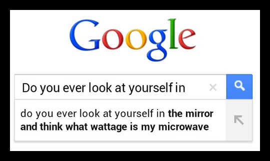 funny-picture-Google-search-tab-mirror