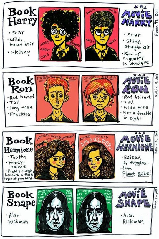 funny-picture-Harry-Potter-characters-book-movie