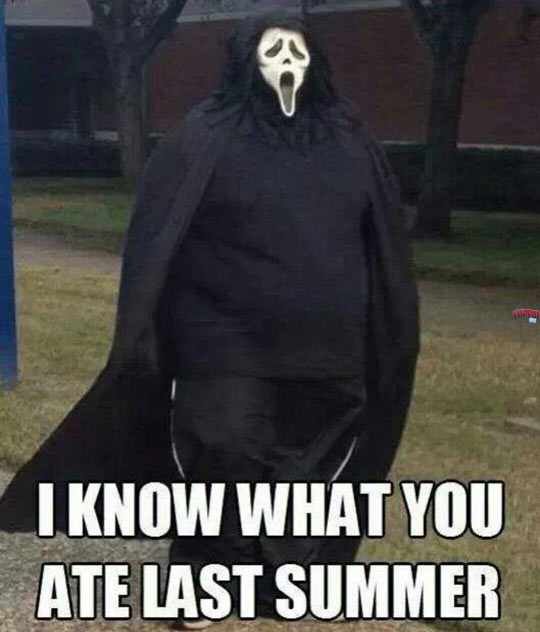 funny-picture-I-Know-What-You-Did-Last-Summer-fat