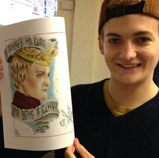 funny-picture-Jack-Gleeson-cure-smartass