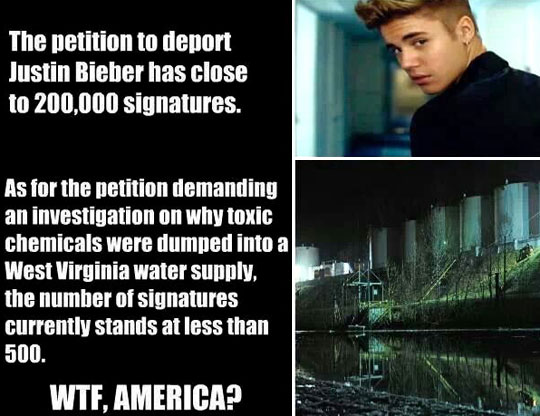 funny-picture-Justin-Bieber-petition-toxic-waste