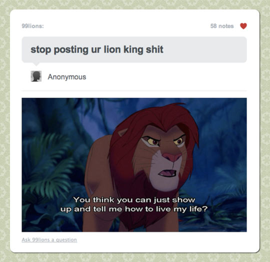 funny-picture-Lion-King-post-Simba-mad