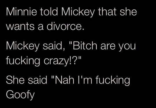 funny-picture-Mickey-Minnie-divorce-crazy