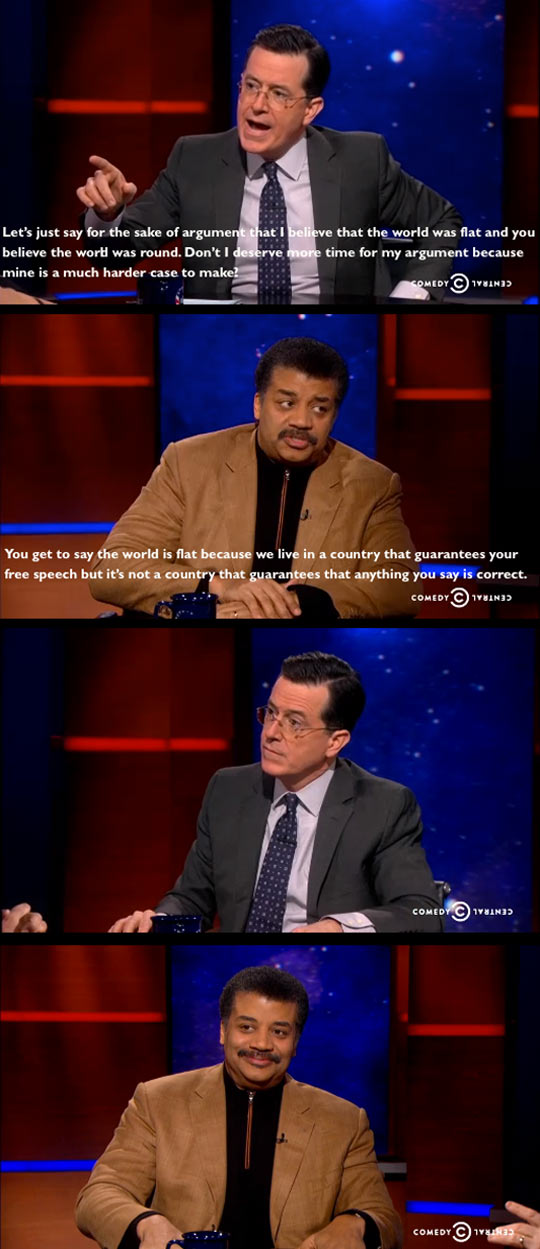 funny-picture-Neil-DeGrasse-Tyson-world-flat