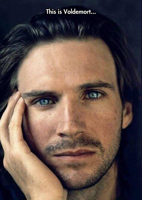 funny-picture-Ralph-Fiennes-Voldemort-handsome-eyes