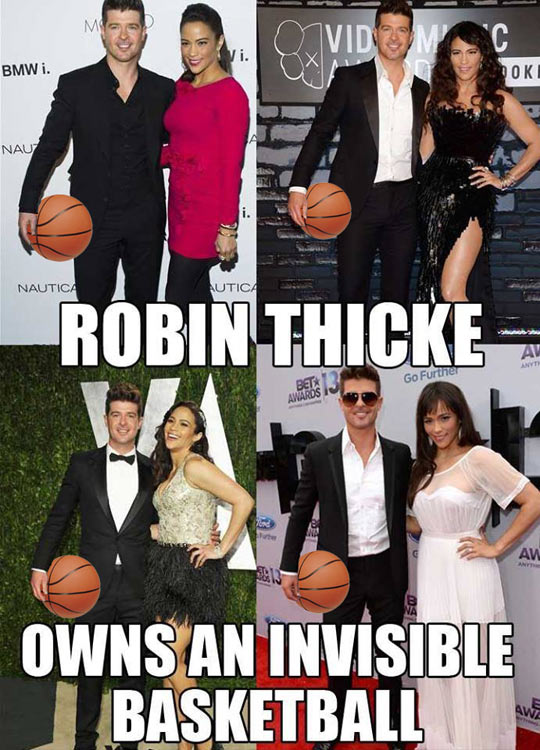 funny-picture-Robin-Thicke-basketball-doll