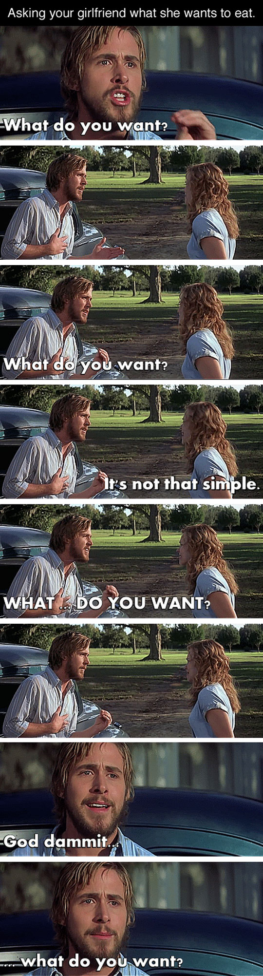 funny-picture-Ryan-Gosling-girlfriend-asking