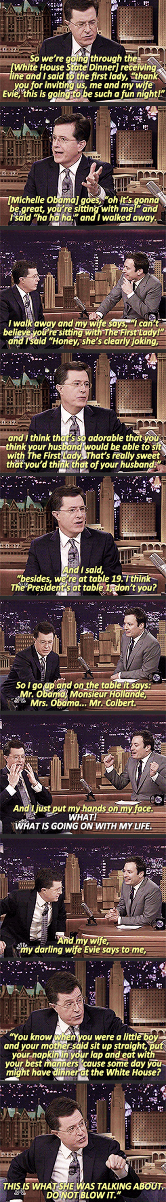 funny-picture-Stephen-Colbert-Jimmy-Fallon-wife