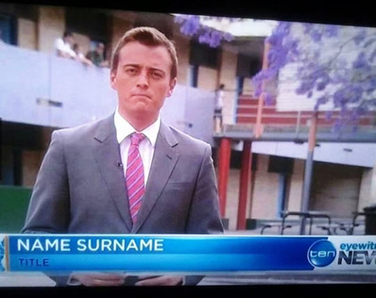 funny-picture-TV-fail-name-surname-title-missing-words