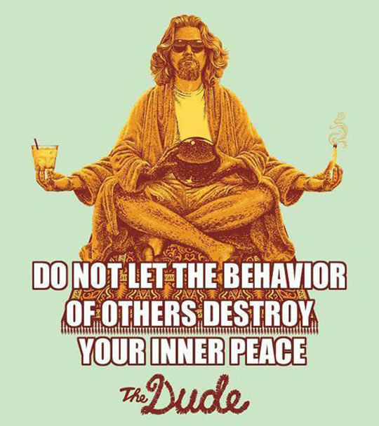 funny-picture-The-Dude-inner-peace