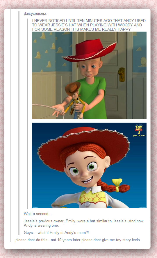 funny-picture-Toy-Story-hat-Jessie
