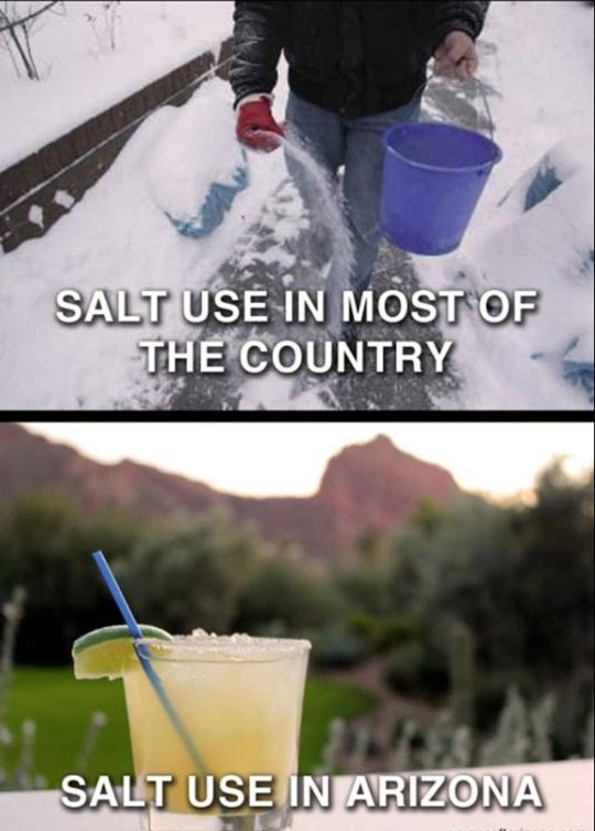 funny-picture-Winter-salt-Arizona-snow-Margarita