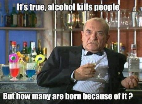 funny-picture-alcohol-people
