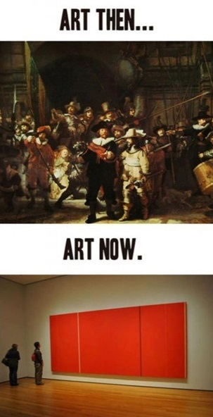 funny-picture-art-then-now
