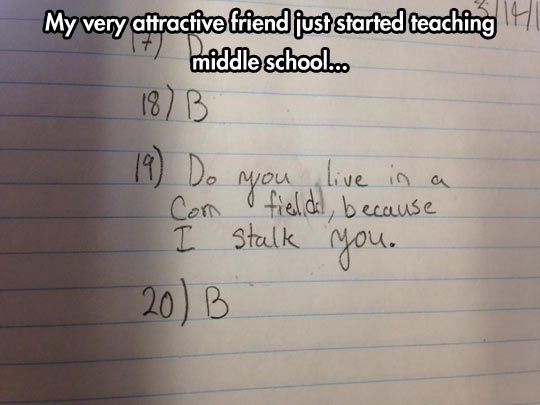 funny-picture-attractive-friend-teacher-stalk