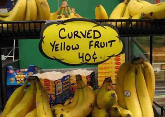 funny-picture-banana-curved-yellow-fruit