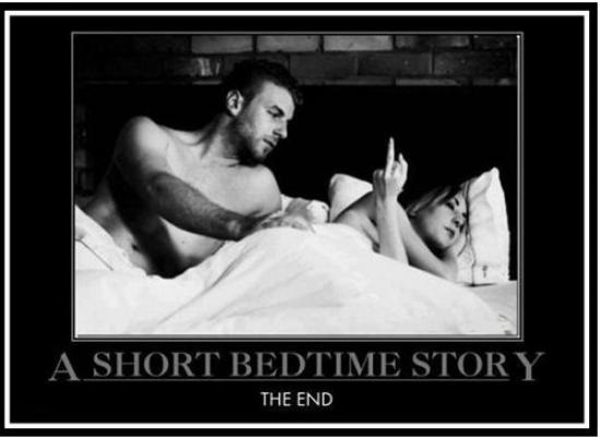 funny-picture-bedtime-story