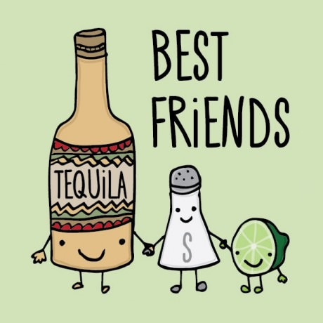 funny-picture-best-friends-tequila