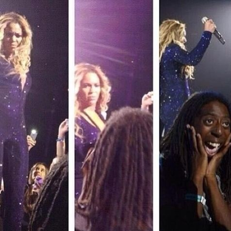 funny-picture-beyonce-fan-face