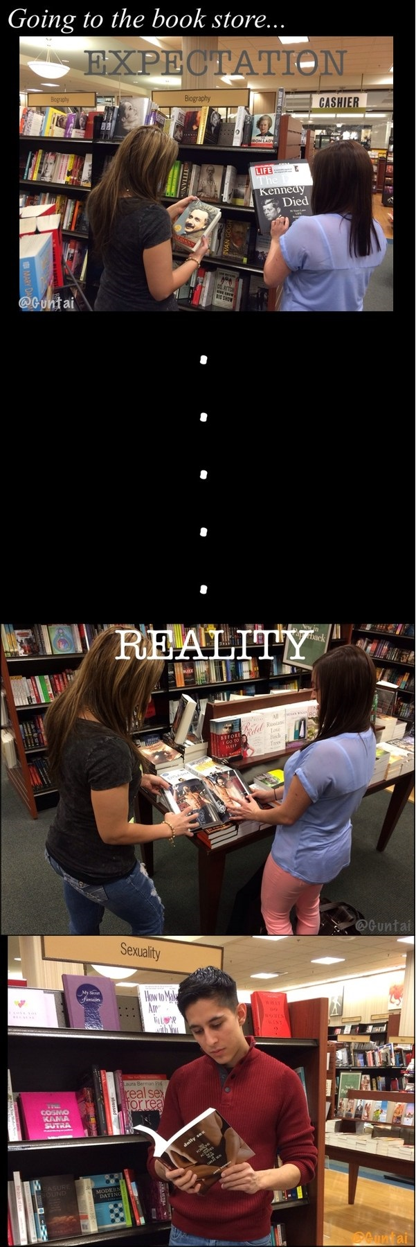 funny-picture-bookstore-reality