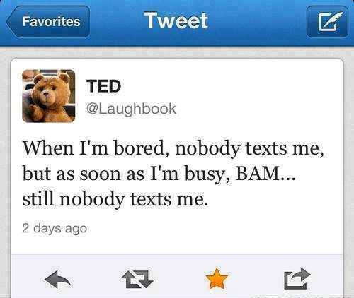 funny-picture-bored-texts