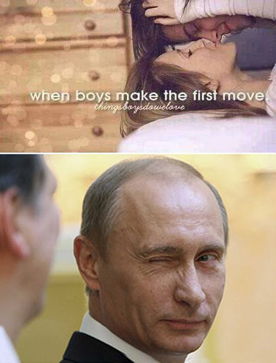 funny-picture-boy-things-first-move-Putin-couple