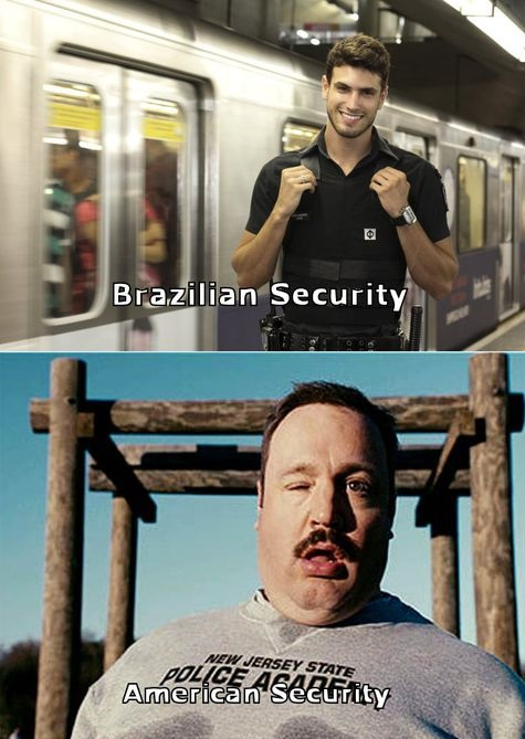 funny-picture-brazil-usa-security