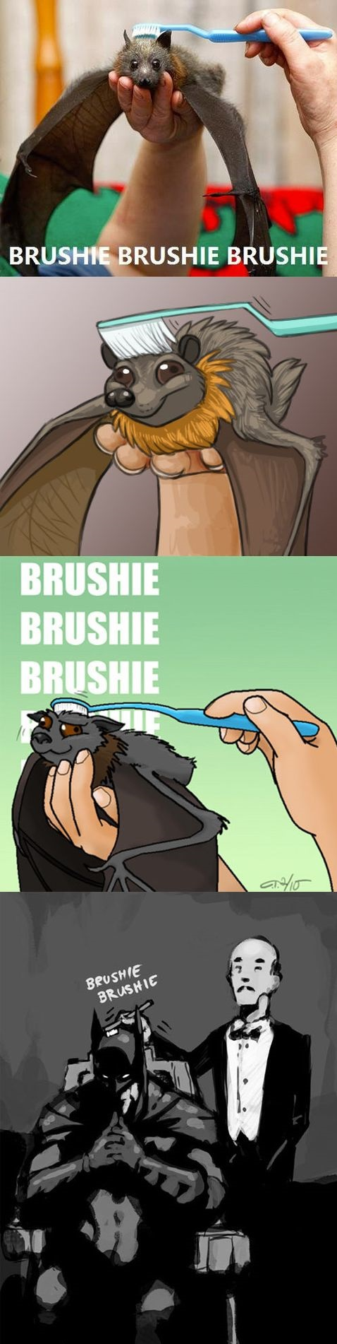 funny-picture-brush-batman