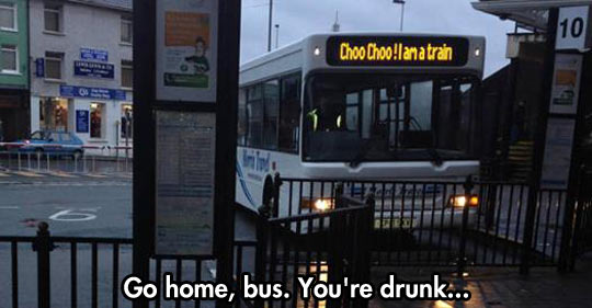 funny-picture-bus-light-sign-train-street