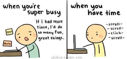 funny-picture-busy-free-time