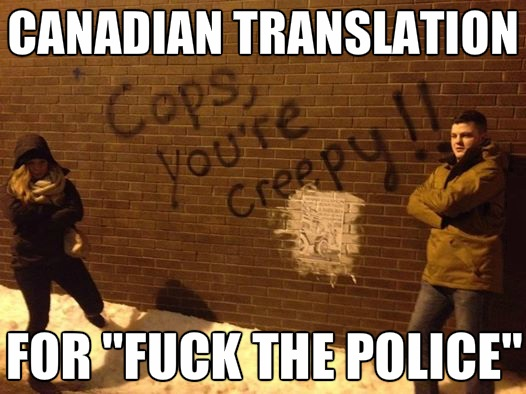 funny-picture-cabada-fuck-the-police