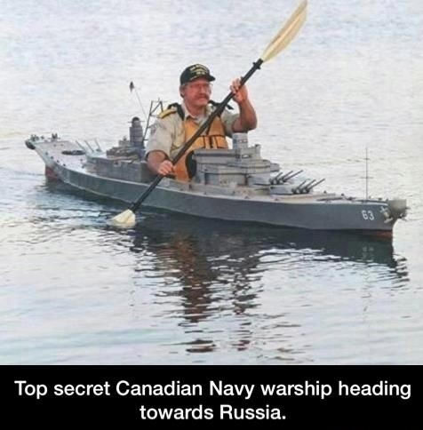 funny-picture-canada-navy-russia