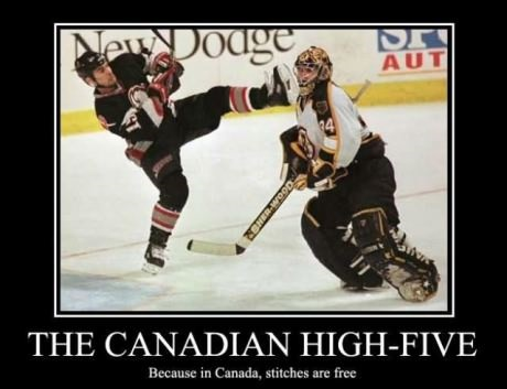 funny-picture-canadian-hockey.jpg