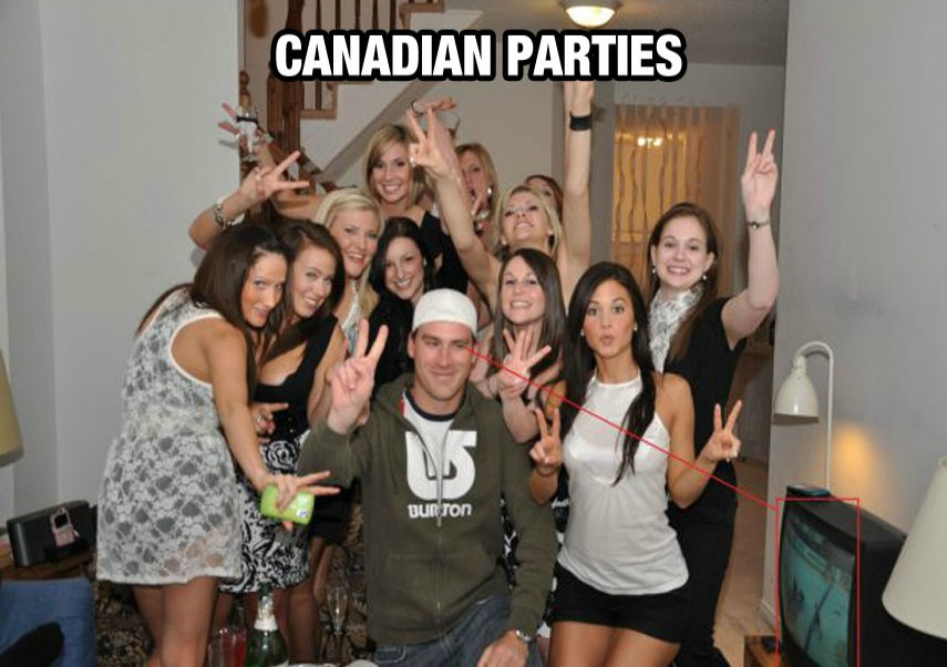 funny-picture-canadians-parties