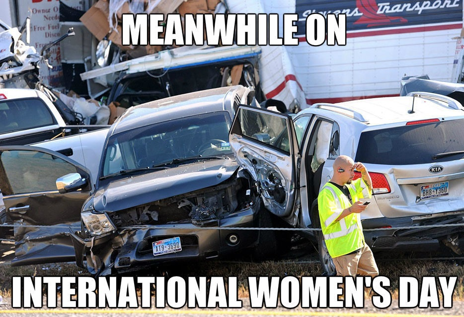 funny-picture-cars-international-womens-day