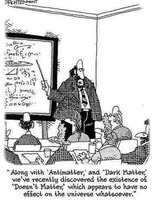 funny-picture-cartoon-dark-matter-physics-joke