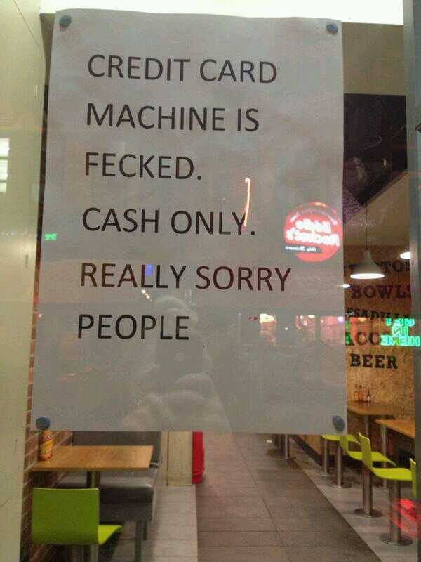 funny-picture-cash-credit-sorry
