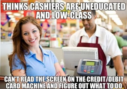 funny-picture-cashiers-uneducated-scumbag