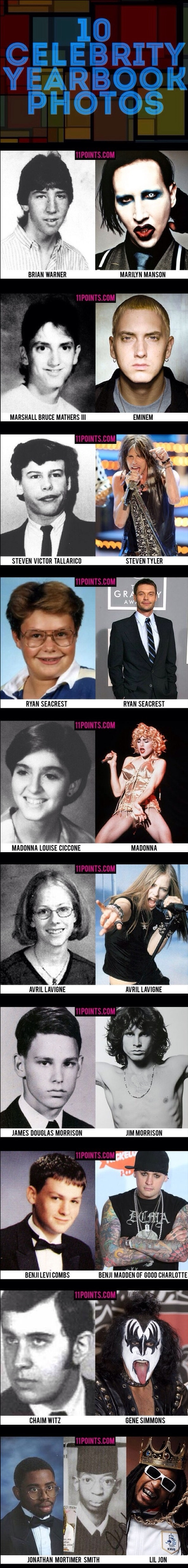 funny-picture-celebs-yearbook-photos