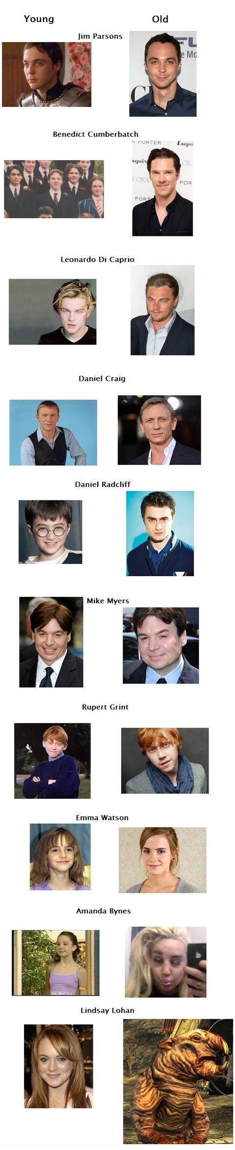 funny-picture-celebs-young-old
