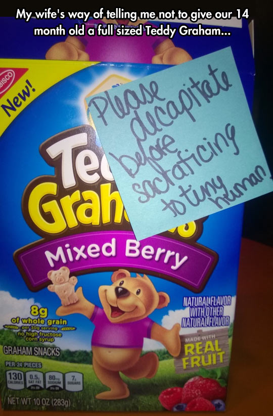 funny-picture-cereal-bear-shape-snacks