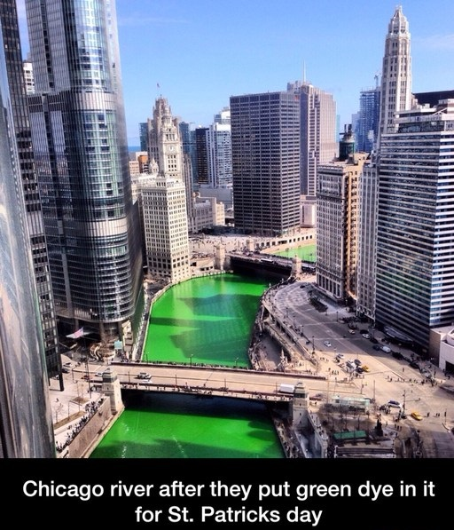 funny-picture-chacago-river-st-patricks-day