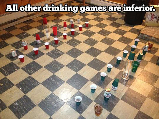 funny-picture-chess-drinking-beer-game